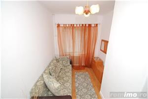Apartament in Balcescu mobilat cu centrala - imagine 3