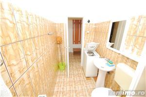 Apartament in Balcescu mobilat cu centrala - imagine 6