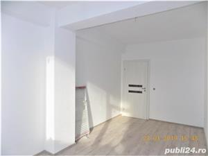 52 mp, Apartament 2 camere Finisat si Intabulat - imagine 6