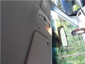 Mercedes-benz Clasa B 180 cdi - imagine 2