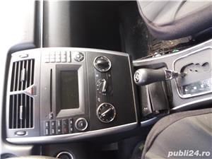 Mercedes-benz Clasa B 180 cdi - imagine 1