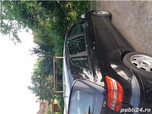 Mercedes-benz Clasa B 180 cdi - imagine 10