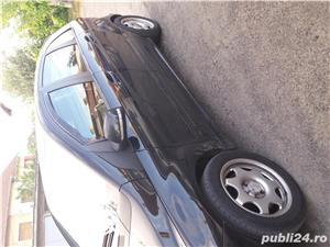 Mercedes-benz Clasa B 180 cdi - imagine 9