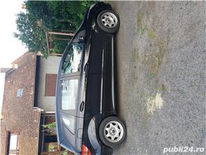 Mercedes-benz Clasa B 180 cdi - imagine 14
