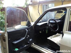 Dacia 1310 - imagine 9
