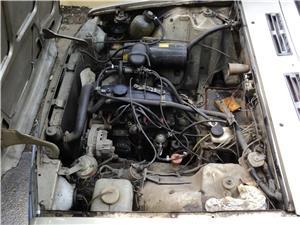 Dacia 1310 - imagine 7