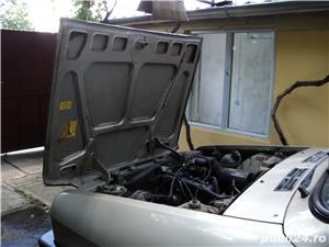 Dacia 1310 - imagine 11