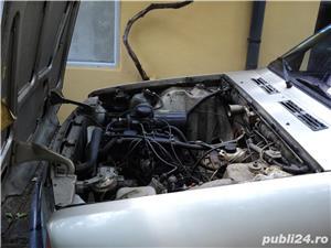 Dacia 1310 - imagine 12