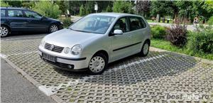 Vw Polo 2005 - imagine 1