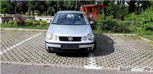 Vw Polo 2005 - imagine 2