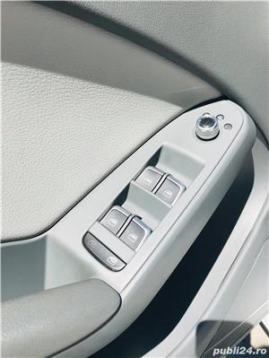 Vand Audi A4, B8, Quattro S-line 2015 - imagine 10