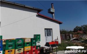 Spaţiu comercial 160 mp în Botoșani - imagine 2