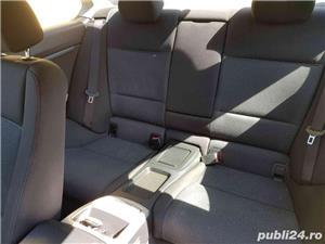 BMW 320D COUPE E92 AN 2009 - imagine 7