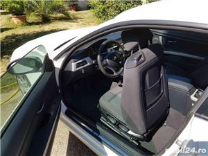 BMW 320D COUPE E92 AN 2009 - imagine 3