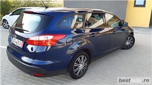 Ford focus titanium x euro 5  2012 - imagine 4