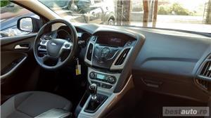 Ford focus titanium x euro 5  2012 - imagine 8
