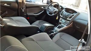 Ford focus titanium x euro 5  2012 - imagine 17