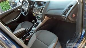 Ford focus titanium x euro 5  2012 - imagine 15