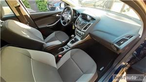 Ford focus titanium x euro 5  2012 - imagine 16