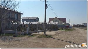 Teren de vanzare Constanta zona km 5 veterani  cod vt 642 - imagine 1