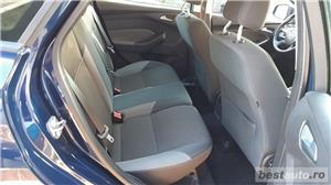 Ford focus titanium x euro 5  2012 - imagine 14