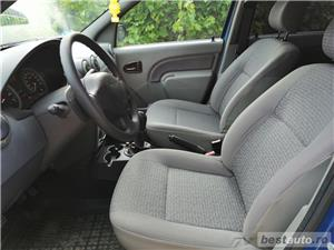Dacia Logan 1.4 i+ G P L Laureate Euro 4 - imagine 6