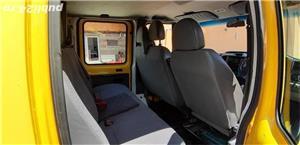 Ford Transit - imagine 19