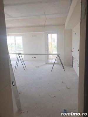 Apartament nou cu 2 balcoane, loc parcare inclus - imagine 15