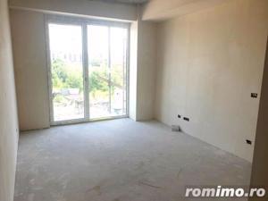 Apartament nou cu 2 balcoane, loc parcare inclus - imagine 11
