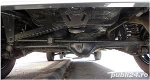 Subaru Justy 4x4, A/C, RAR recent - Inmatriculat definitiv - imagine 5