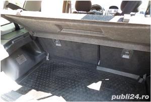 Subaru Justy 4x4, A/C, RAR recent - Inmatriculat definitiv - imagine 6