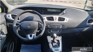 Renault Grand Scenic - imagine 10
