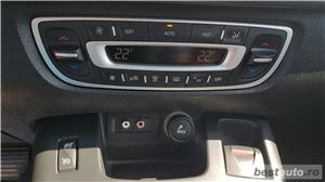 Renault Grand Scenic - imagine 16