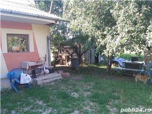 inchiriez casa cu 3 camere in zona Episcopia Bihor - imagine 10