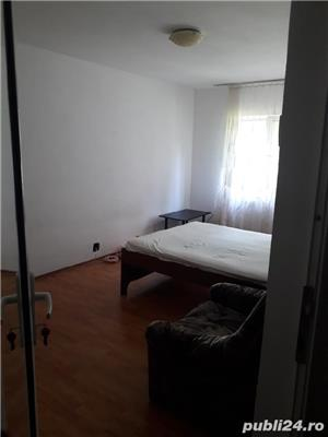 Apartament 3 camere decomandat Mall - imagine 2