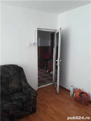Apartament 3 camere decomandat Mall - imagine 8