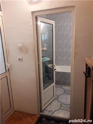 Apartament 3 camere decomandat Mall - imagine 9