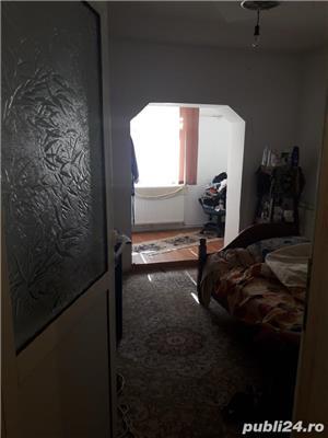 Apartament 3 camere decomandat Mall - imagine 5