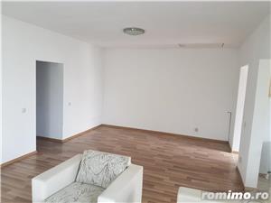 Casa in dumbravita - imagine 5