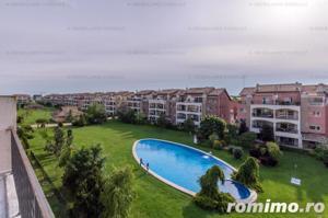 Pipera  Ibiza Sol apartament 3 camere  - imagine 3