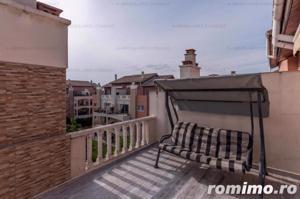 Pipera  Ibiza Sol apartament 3 camere  - imagine 12