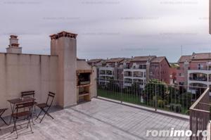 Pipera  Ibiza Sol apartament 3 camere  - imagine 16