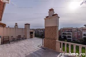 Pipera  Ibiza Sol apartament 3 camere  - imagine 7