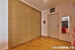 Pipera  Ibiza Sol apartament 3 camere  - imagine 9