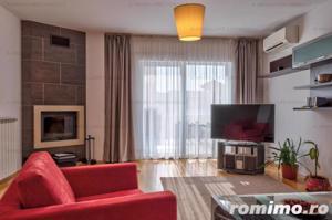 Pipera  Ibiza Sol apartament 3 camere  - imagine 13