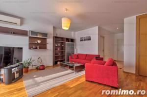 Pipera  Ibiza Sol apartament 3 camere  - imagine 14