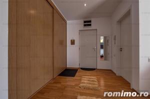 Pipera  Ibiza Sol apartament 3 camere  - imagine 2