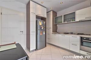 Pipera  Ibiza Sol apartament 3 camere  - imagine 4