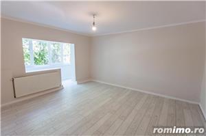 Apartament 4 cam. Aradului etaj1 - imagine 5
