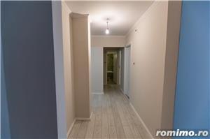 Apartament 4 cam. Aradului etaj1 - imagine 3